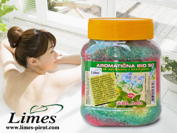 Aromaricna-bio-so-za-kupanje-limes-Pirot-lekovito-bilje