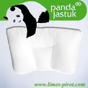 Ergonomski-Panda-jastuk-Limes