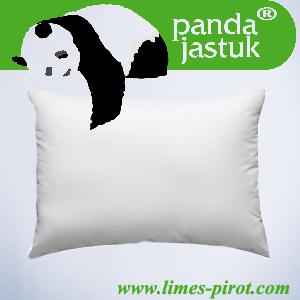 Jastuk-za-bebe-Panda-Limes