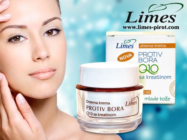 Krema-protiv-bora-sa-q10-i-kreatinom-Limes