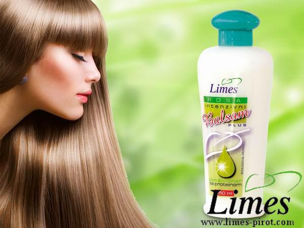 Limes-balzam-za-kosu-prirodni-ekoloski-proizvodi