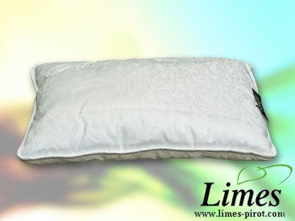 Limes-deciji-jastuk-antialergijski-panda