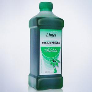 Limes-koncentrat-za-pranje-posudja