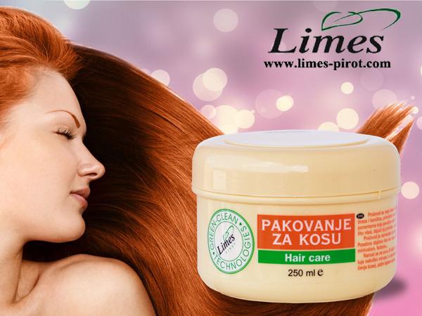 Pakovanje-za-kosu--Limes-lekovito-bilje-ekoloski-proizvod