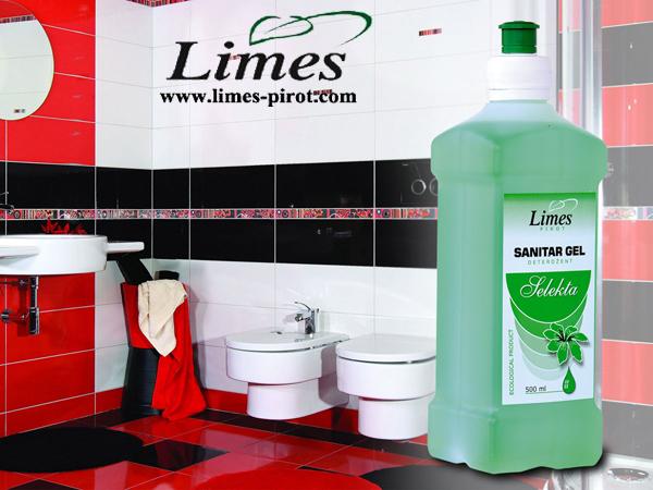 Sanitar-gel-za-sanitarije-Limes-pirot-na-bazi-lekovitog-bilja