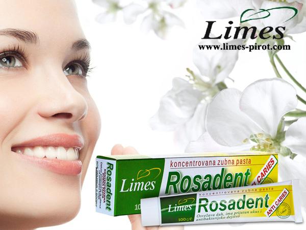 Zubna-pasta-rosadent-Limes-lekovito-bilje