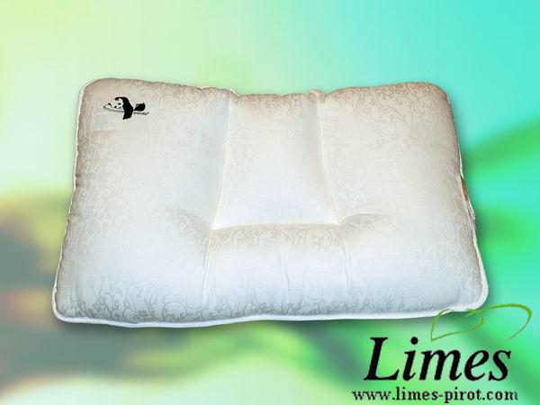 limes antialergijski jastuk panda