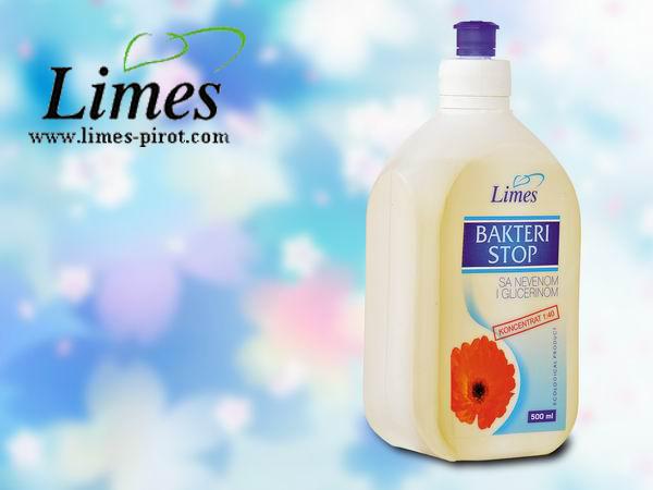 limes-bakteri-stop-sa-nevenom-i-glicerinom-ekoloski-prirodni-proizvodi
