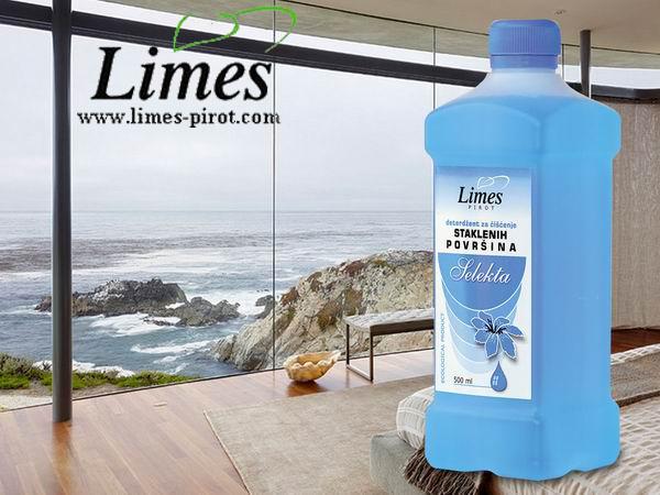 limes-deterdzent-za-staklo-ekoloski-prirodni-proizvod