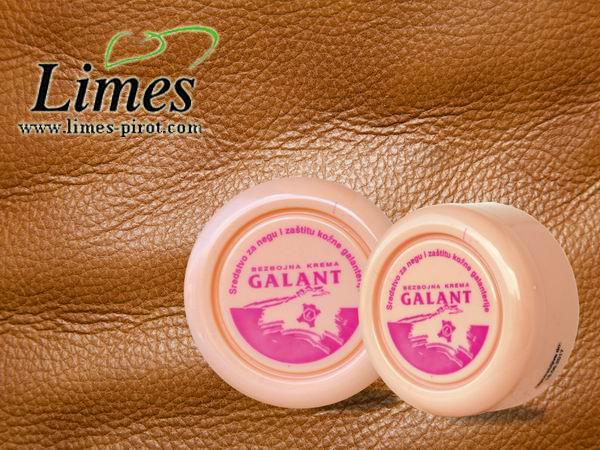 limes-galant-krema-za-kozu-za-jakne-za-cipele-za-kozni-namestaj