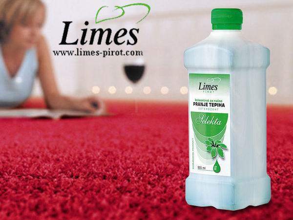 limes-koncentrat-za-pranje-tepiha-ekoloski-prirodni-proizvod