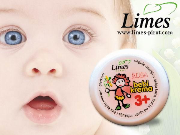limes-krema-za-bebe-prirodni-ekoloski-proizvod