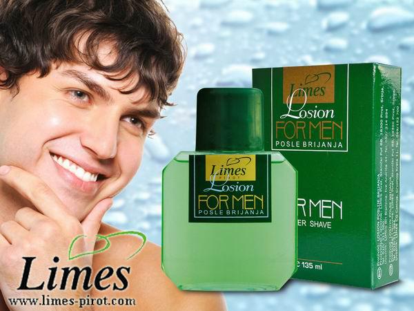 limes-losion-posle-brijanja