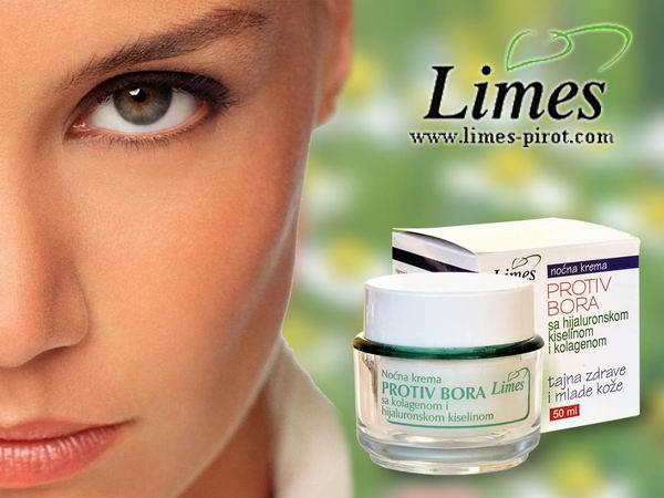 limes-nocna-krema-protiv-bora-sa-hijaluronskom-kiselinom-i-kolagenom