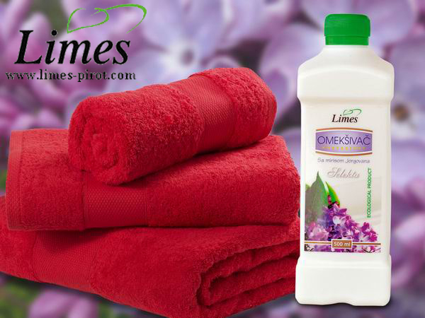 limes-omeksivac-za-rublje-ekoloski-prirodni-proizvod