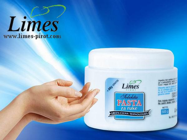 limes-pasta-za-pranje-ruku-ekoloski-prirodni-proizvod