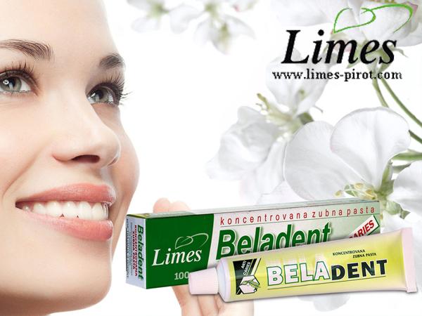 limes-pasta-za-zube-beladent