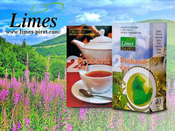 limes-probavit-caj-za-zeludac--prirodni-ekoloski-proizvod