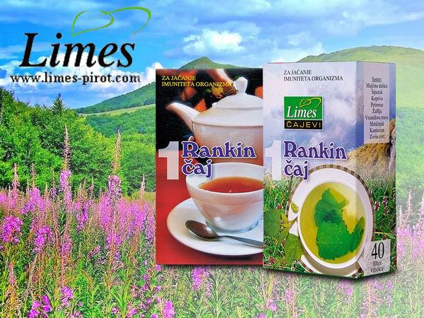 limes-rankin-caj-za-imunitet--prirodni-ekoloski-proizvod