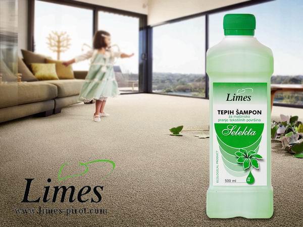 limes-tepih-sampon-za-tepihe-ekoloski-prirodni-proizvod