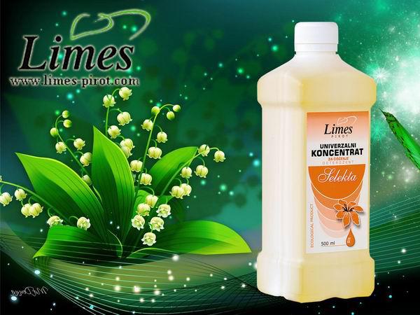 limes-univerzalni-koncentrat-ekoloski