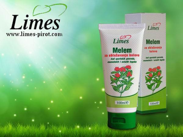 melem-za-ublazavanje-bolova-limes