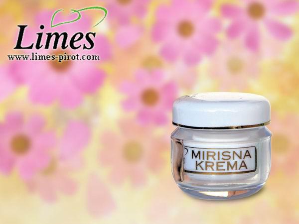 mirisna-krema-limes