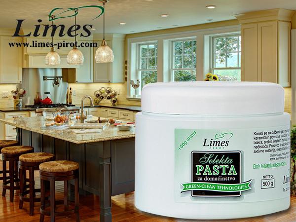 pasta-za-domacinstvo-limes-pirot-prirodni-proizvodi-lekovito-bilje-za-ciscenje