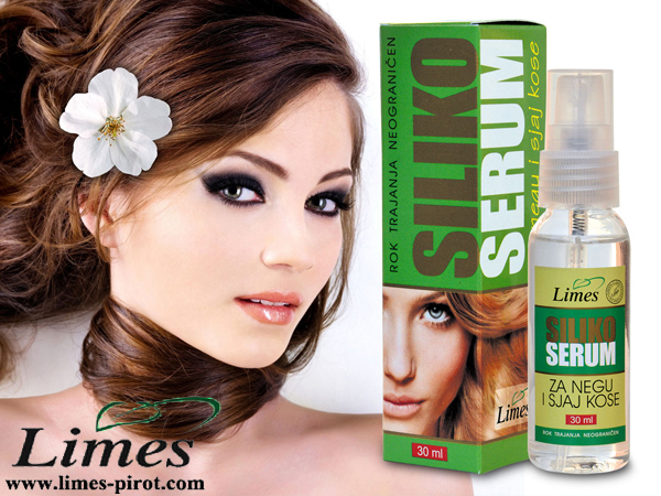 za-kosu-Siliko-serum-kapi--Limes-lekovito-bilje-ekoloski-proizvod