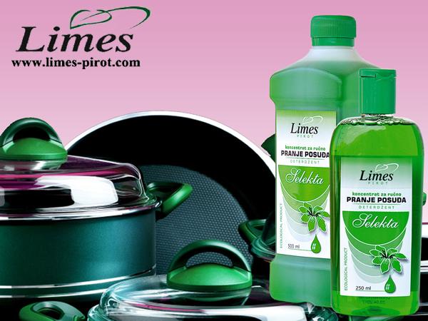 za-pranje-posudja-koncentrat-limes-bez-sulfata-i-fosfata-prirodni-lekovito-bilje