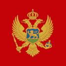 Limes-Crna-Gora