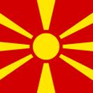 Limes-Makedonija