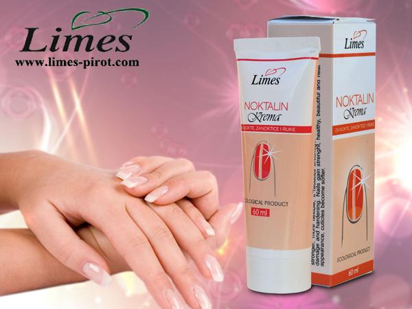 za-nokte-i-zanoktice--Noktalin-Limes-prirodni-proizvodi-lekovito-bilje