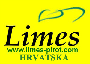 Limes-Hrvatska-Pirot