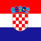 Limes-Hrvatska-zastava
