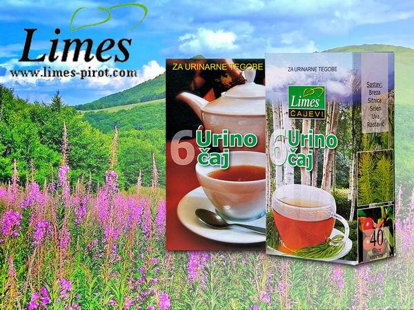 limes-urino-caj-za-urinarne-infekcije-prirodni-ekoloski-proizvod
