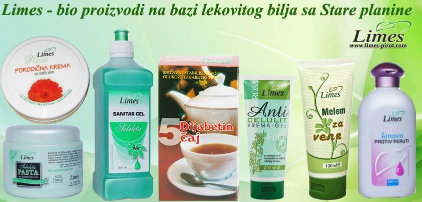 limes-pirot-ekoloski-proizvodi