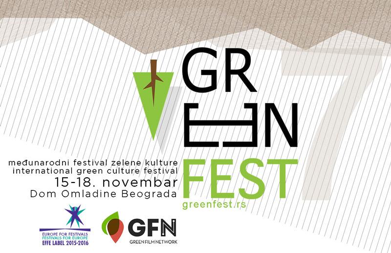 green-fest-2016