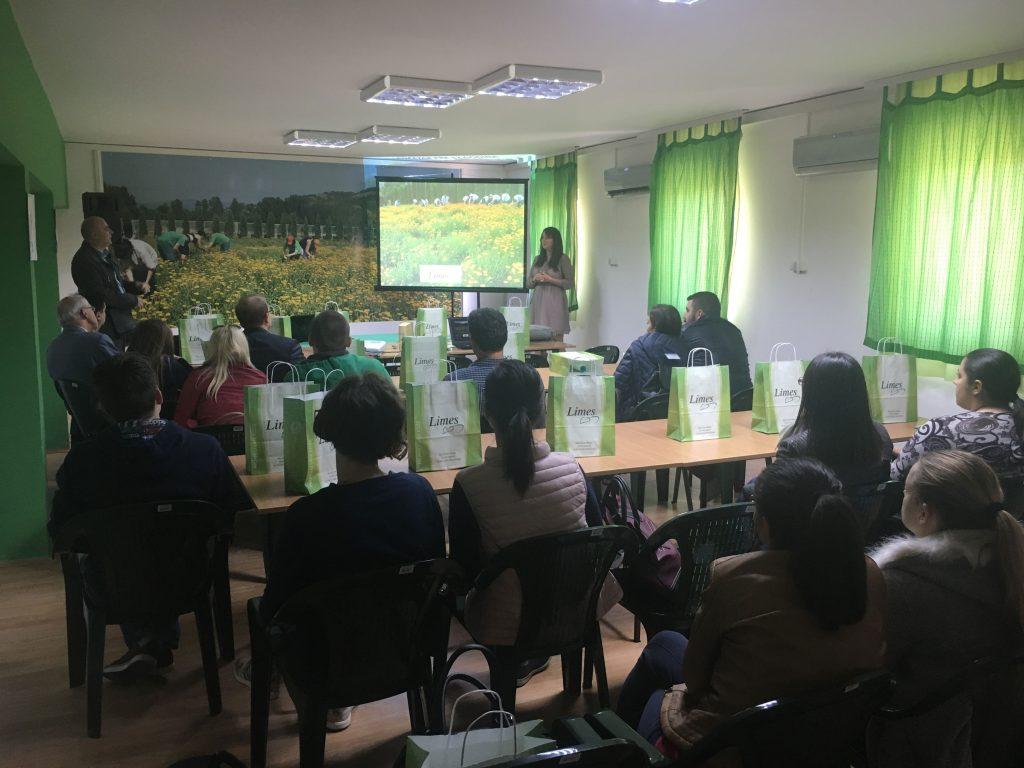 limes-pirot-ekoloski-bio-proizvodi-1
